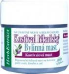 Kostihojová bylinná masť 150 ml